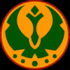 SavasTheLost's avatar