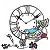 savcash's avatar