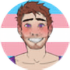SavDraws's avatar