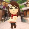 Save-Asriel's avatar