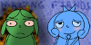 Save-Making-Fiends's avatar