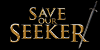 Save-Our-Seeker