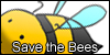 save-the-bees's avatar