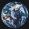 Save-the-World-club's avatar