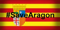 SaveAragon's avatar