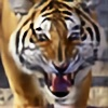 SaveATiger189's avatar