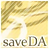 saveDA's avatar