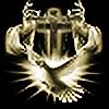 SavedByGODsGrace777's avatar