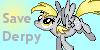 SaveDerpy's avatar
