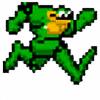 savedforarainyday's avatar