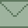 SavedMessage's avatar