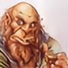 Savedra's avatar