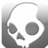 SaveIt4TheBedroom's avatar