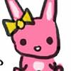 SaveKenny's avatar