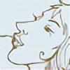 Savel's avatar