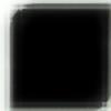 savemesatan's avatar