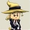 Savertin's avatar