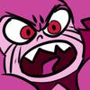 SavethatNerd's avatar