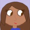 savethemgirl's avatar