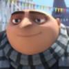 savethetoaster's avatar