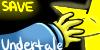 SaveUndertale's avatar