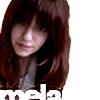 savexferris's avatar