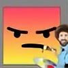 Savi0red's avatar