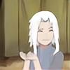 SaviaAye's avatar