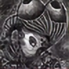SavianoMarcio's avatar