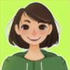 saviarts's avatar
