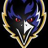 Saviator93's avatar