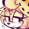 Saviebelle's avatar
