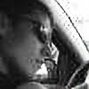 savijena-kitschma's avatar