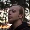 SavinArtem's avatar
