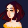 saving-data's avatar