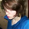 SaViNgGrAcEs's avatar