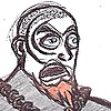 SavingShalia's avatar