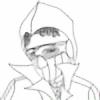SavioAlmeida's avatar