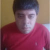 Saviochristi's avatar