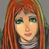 Savion's avatar