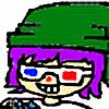 Savior-of-Terraria's avatar