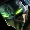 saviorjason's avatar