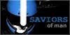 SaviorsOfMan