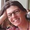savioshe's avatar