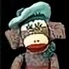 saviour-self's avatar