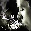 saviourcorpses's avatar