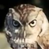 saviros's avatar