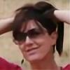 saviscrap's avatar