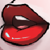 SavLucas's avatar