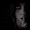 savmen's avatar